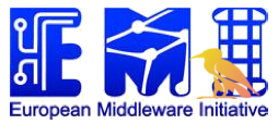 EMI-Logo